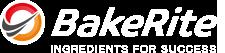 Logo Bakerite