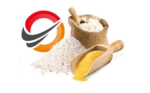 Bakerite product image