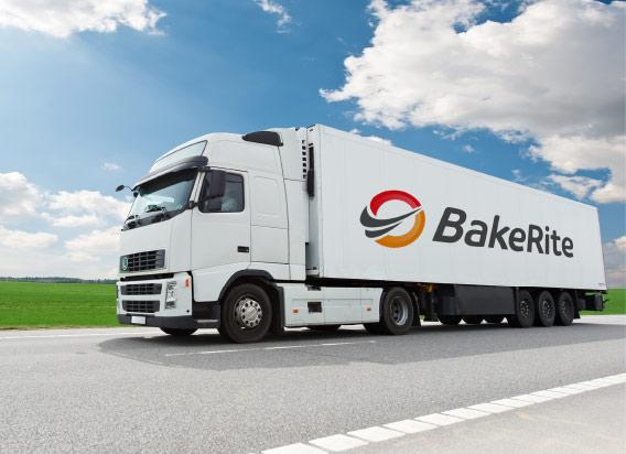 Bakerite Image
